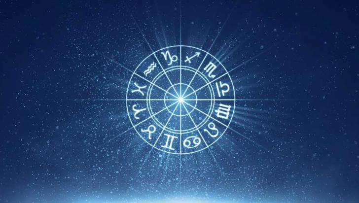 Horoscop 17 iulie. Nu este o zi bună pentru afaceri și pentru luarea deciziilor importante