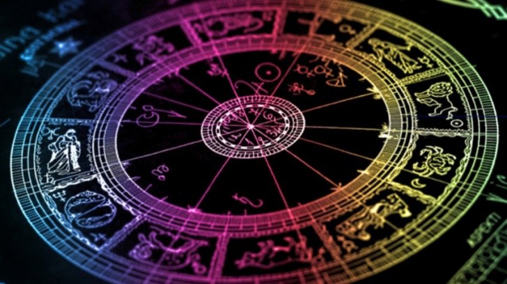 HOROSCOP 5 IULIE. Probleme în viaţa de cuplu a acestor zodii. Mare atenţie la discuţiile aprinse