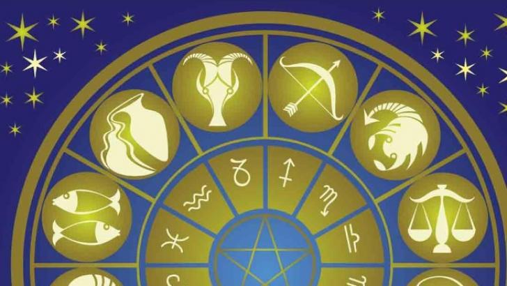 Cel mai sincer horoscop pe care l-aţi citit vreodată. Aşa sunt, de fapt, zodiile