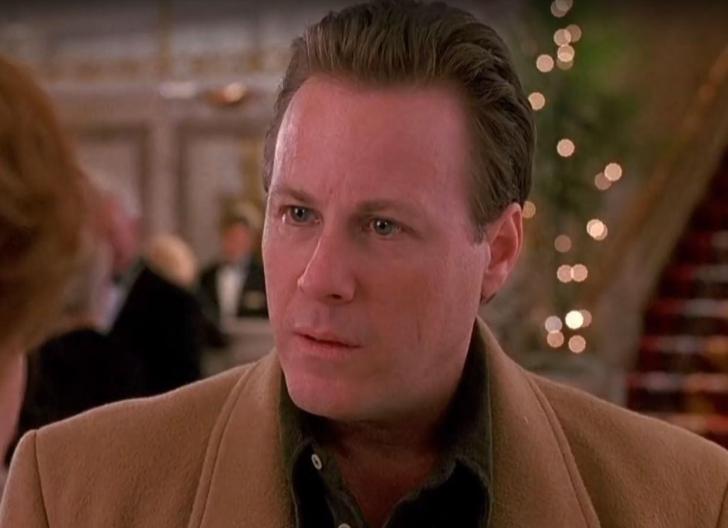 """ȘOC la Hollywood! A MURIT un îndrăgit actor din """"Singur acasă"""""""