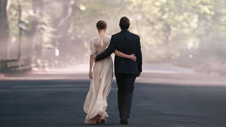 femei casatorite