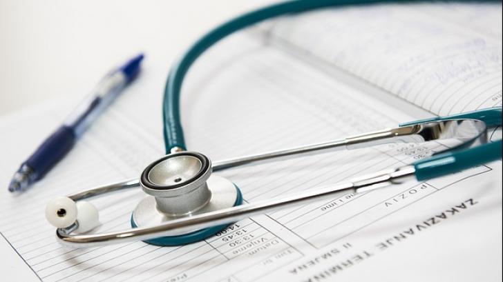 Pasul esențial în tratamentul pentru infertilitate
