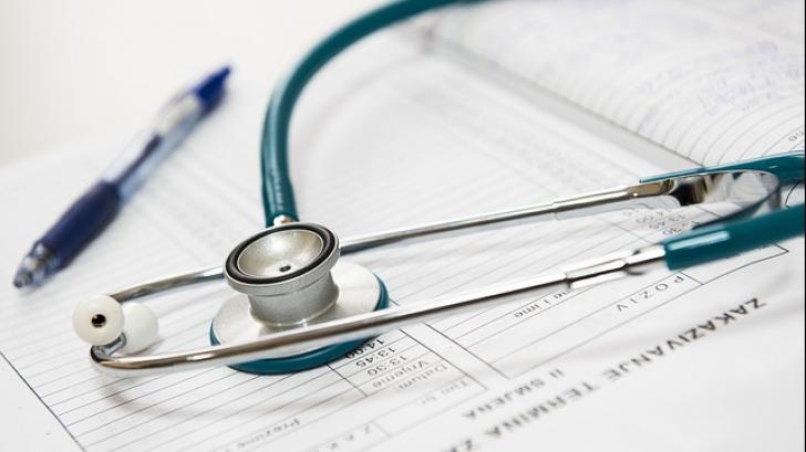 Informații despre vindecarea unor cancere care păreau până recent fără speranță