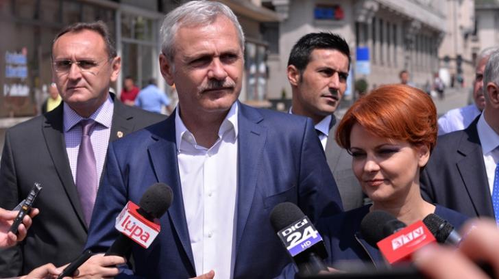 Scandalul Tel Drum la Craiova