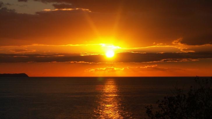 Ce s-ar întâmpla dacă Soarele ar dispărea. Oamenii de ştiinţă au un scenariu apocaliptic!