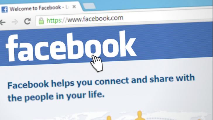 Anunț major de la Facebook. Se va întâmpla în august