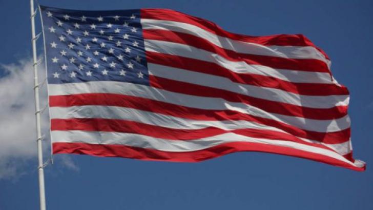 SCANDAL diplomatic la Moscova: Ambasada SUA acuză că i s-a blocat accesul la...