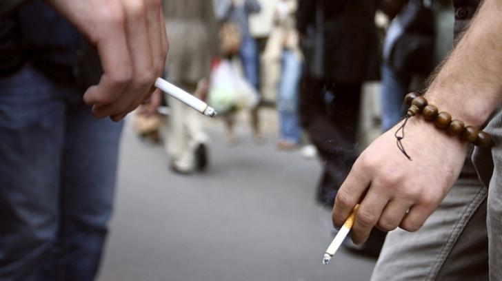 Tipul de ţigări care provoacă mult mai rapid apariţia cancerului. Majoritatea oamenilor le aleg