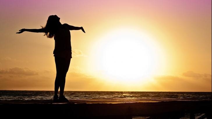 Tinerețea este o stare de spirit, dar nu te amăgi! Cum să-ți menții sănătatea mentală