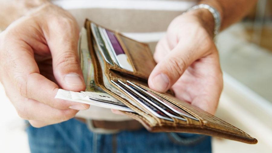 cum să faci bani rapid în Tihvin
