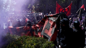 Incidente Berkeley