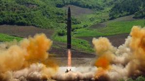Rachete pentru arme nucleare