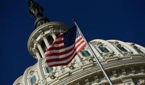 Lobby la Congresul SUA