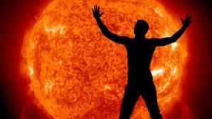Oameni de ştiinţă au făcut un anunț apocaliptic: În cât timp va dispărea omenirea