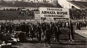 23 august 1944: Ziua în care soarta României s-a schimbat pentru totdeauna