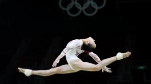 Dieta secretă a gimnastelor. Cum să scapi de 10 kilograme în 30 de zile