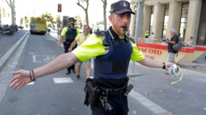 Atentat Barcelona: Declaraţia de ultimă oră făcută de premierul Spaniei