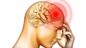 Ce alimente trebuie să consumi pentru a scăpa de durerea de cap. Uite ce spun specialiștii