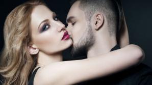 Ce inseamna viata sexuala regulata