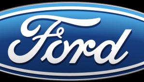 Ford, verificat de autorităţi