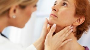 Ai tiroidă și totuși vrei să slăbești? Iată ce sfaturi dau specialiștii
