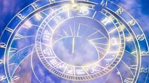 Cum atragi norocul, pe Mercur retrograd, în funcție de zodia ta