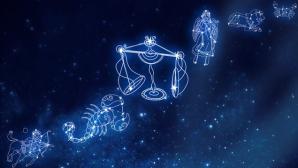 Horoscop 23 august. Universul răsplătește două zodii: NOROC pe toate planurile, mai ales la BANI