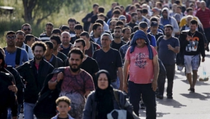 Romania, in topul emigrației