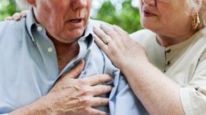 Corpul te AVERTIZEAZĂ cu o lună înainte că urmează să faci atac de cord! Semnele INFARCTULUI