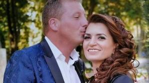 """O mamă din Vaslui și-a pus capăt zilelor din cauza certurilor cu soțul: """"Mami vă iubește mult"""""""