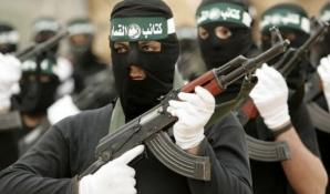 Jihadistii