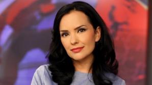 Cazul prezentatoarei Magda Vasiliu produce EFECTE în sistemul sanitar