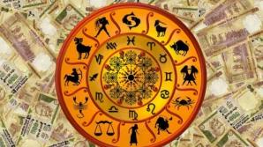 Ghinion în horoscop