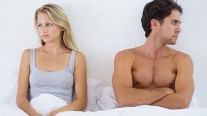 Un sexolog explică ce se întâmplă dacă faci sex prea rar sau deloc