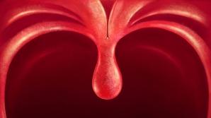 De ce avem, de fapt, omuşorul din gât? Rolul lui este mai important decât ne imaginăm!