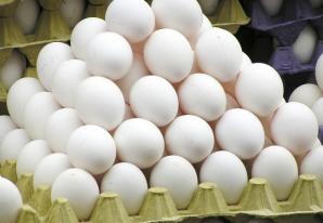 ALERTĂ! OUĂLE CONTAMINATE au ajuns şi în România. Medic primar: Excludeţi ouăle din consum!