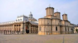 Episcopul de Huşi judecat de un Consistoriu Arhieresc