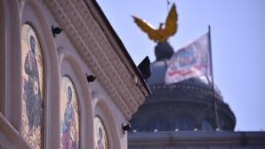 Problemele de la Huşi, discutate în cadrul Sfântului Sinod