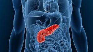 """""""Cancerul tăcut"""" - Primele simptome ascunse ale unuia dintre cele mai agresive forme de cancer"""