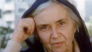 """Călugărița supranumită """"Maica Tereza a Pakistanului"""""""