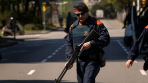 ATENTATE CATALONIA. Poliţie: Imamul din grupul care a pregătit atentatele este mort