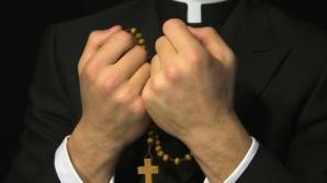 De ce preoţii romano-catolici nu au voie să se însoare