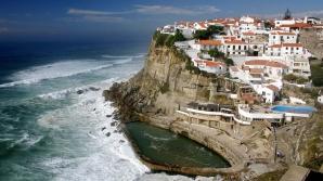 Atenţionare de călătorie pentru Portugalia.