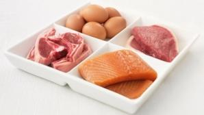 Legătura dintre cancer şi consumul de proteine. Un doctor face o dezvăluire şoc