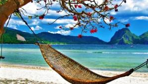 Vacanţe exotice la preţ redus