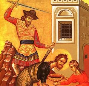 Sărbătoare mare mâine. E cruce roşie în calendarul ortodox. Ce nu ai voie să faci: E mare PĂCAT!