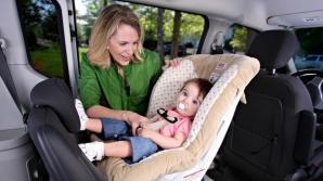 Senzorul care salvează copii
