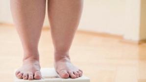 O femeie supraponderală a sfârşit tragic într-un spital din România.