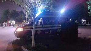 Cea mai mare tiroliană din Capitală, ÎNCHISĂ, după ce o femeie a fost rănită