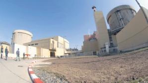 Compania Uraniului
